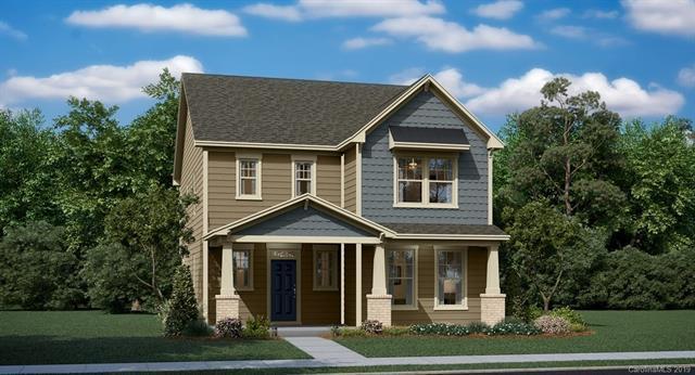 13241 Caite Ridge Road #162, Davidson, NC 28036 (#3517852) :: LePage Johnson Realty Group, LLC
