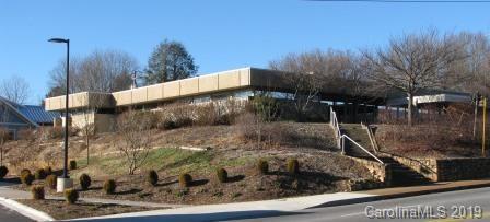 1425 Patton Avenue, Asheville, NC 28806 (#3517863) :: LePage Johnson Realty Group, LLC