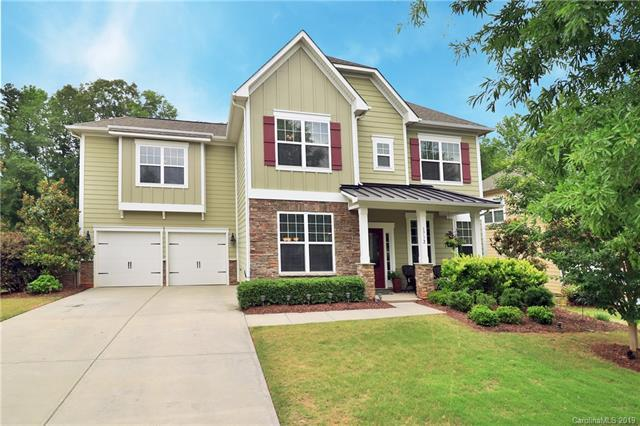 1732 Fairntosh Drive #251, Fort Mill, SC 29715 (#3517869) :: MartinGroup Properties