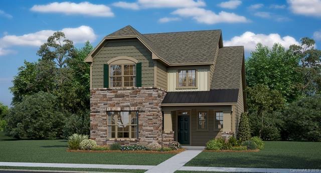 13229 Caite Ridge Road #159, Davidson, NC 28036 (#3517882) :: LePage Johnson Realty Group, LLC