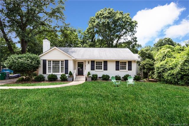 4430 Halstead Drive, Charlotte, NC 28209 (#3517904) :: Keller Williams Biltmore Village