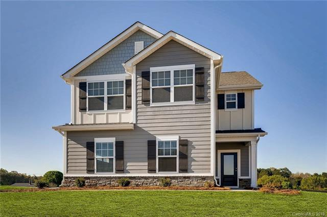 4345 Hornyak Drive, Monroe, NC 28110 (#3517942) :: Puma & Associates Realty Inc.