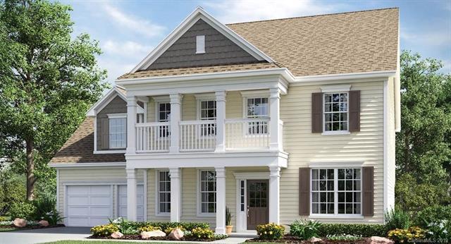 11814 Westbranch Parkway #42, Davidson, NC 28036 (#3517958) :: LePage Johnson Realty Group, LLC