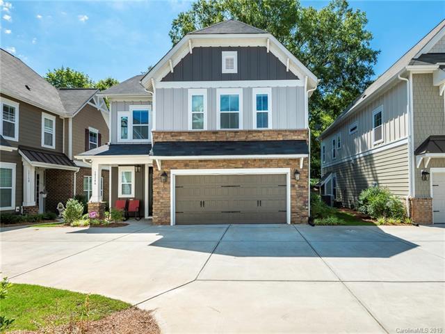 15146 Sapphire Hill Lane, Charlotte, NC 28277 (#3517988) :: LePage Johnson Realty Group, LLC