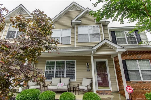1532 Maypine Commons Way, Rock Hill, SC 29732 (#3518026) :: LePage Johnson Realty Group, LLC