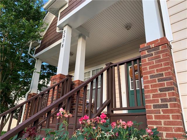 5508 Chalyce Lane, Charlotte, NC 28270 (#3518068) :: Mitchell Rudd Group