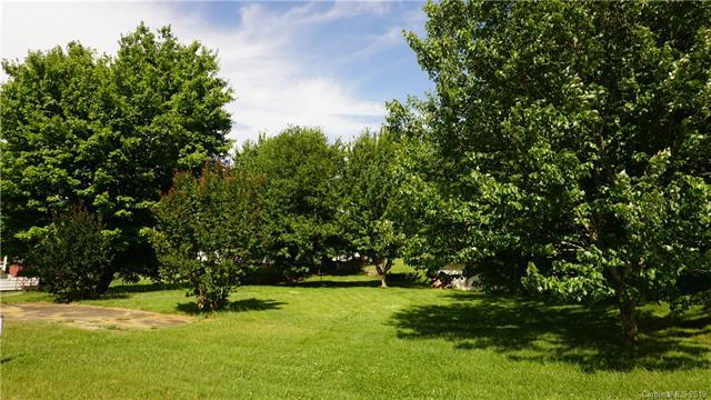 23 Sawyer Street, Waynesville, NC 28786 (#3518085) :: Keller Williams Professionals