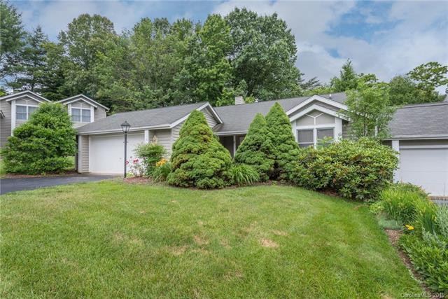 21 Cedarcliff Circle, Asheville, NC 28803 (#3518088) :: Roby Realty