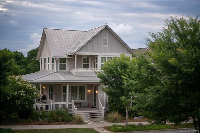 723 Terrace Park, Rock Hill, SC 29730 (#3518090) :: LePage Johnson Realty Group, LLC