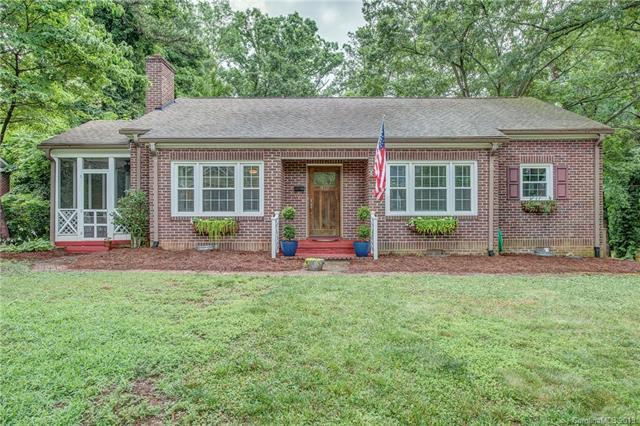 910 S South Street, Gastonia, NC 28052 (#3518114) :: LePage Johnson Realty Group, LLC