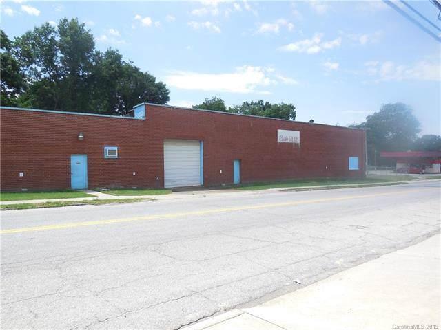 181 Saluda Street, Chester, SC 29706 (#3518180) :: Austin Barnett Realty, LLC