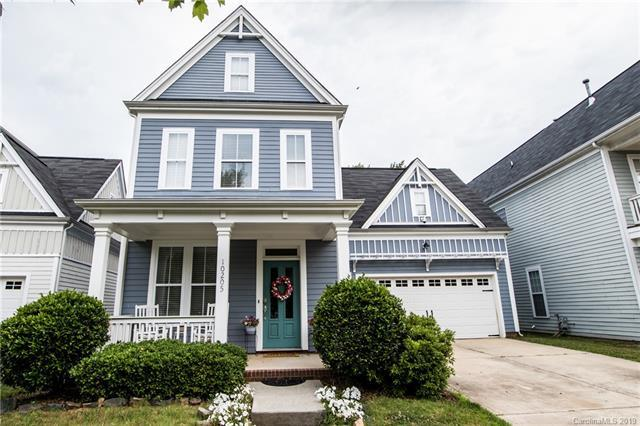 10205 Caldwell Forest Drive, Charlotte, NC 28213 (#3518186) :: SearchCharlotte.com