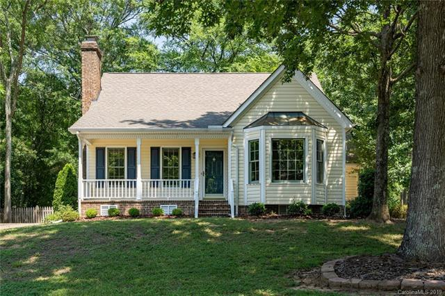 258 Fryling Avenue, Concord, NC 28025 (#3518208) :: The Sarver Group