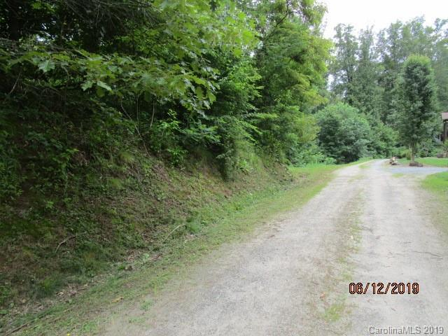 23 Asa Trail #23, Waynesville, NC 28786 (MLS #3518253) :: RE/MAX Journey