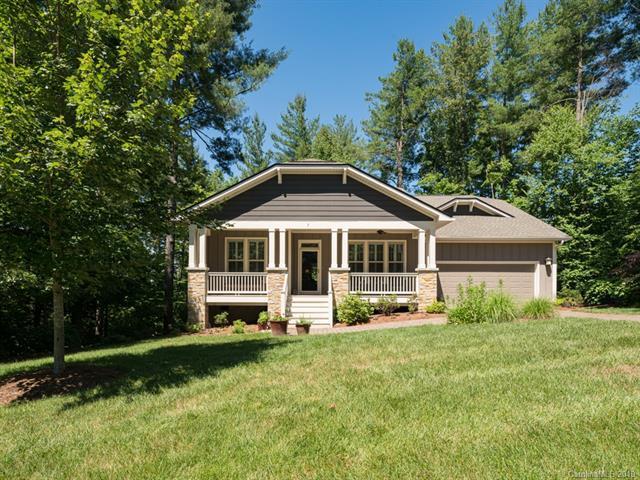 7 Gray Duster Circle, Biltmore Lake, NC 28715 (#3518289) :: Rinehart Realty