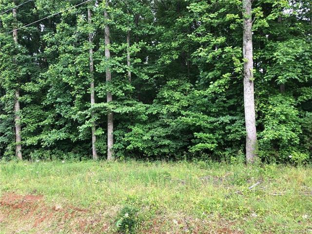 0 Acorn Oaks Drive #70, Salisbury, NC 28146 (#3518298) :: Puma & Associates Realty Inc.