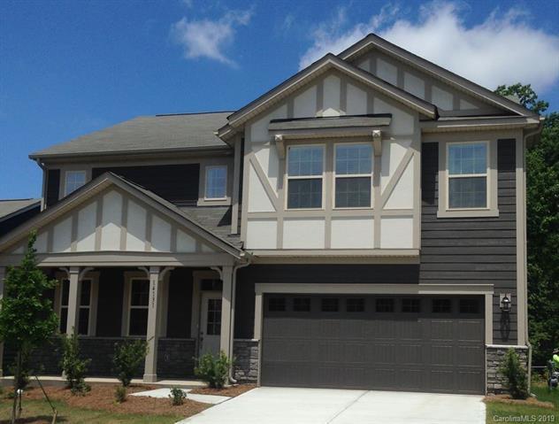 14131 Magnolia Walk Drive #135, Huntersville, NC 28078 (#3518304) :: The Andy Bovender Team