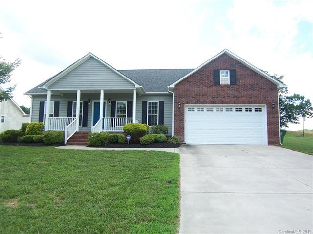 119 Brookview Drive, Shelby, NC 28152 (#3518320) :: SearchCharlotte.com
