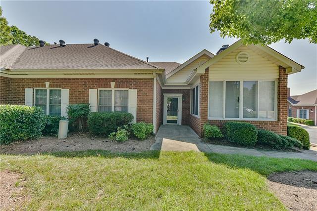 8684 Windsor Ridge Drive, Charlotte, NC 28277 (#3518334) :: Stephen Cooley Real Estate Group