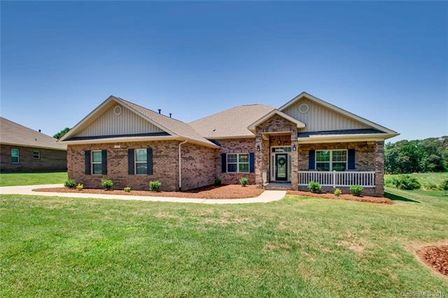 136 Nesting Quail Lane, Mooresville, NC 28117 (#3518336) :: Rowena Patton's All-Star Powerhouse