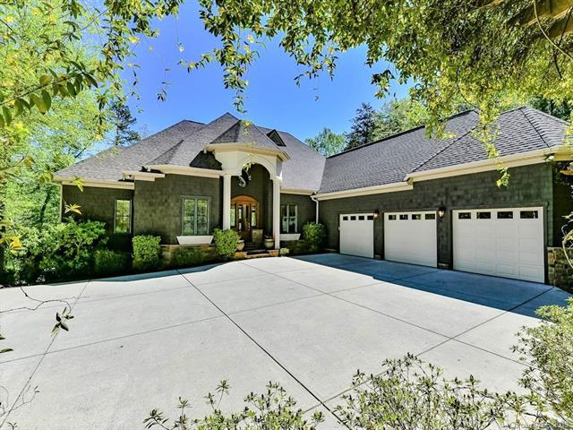 122 Wild Harbor Road, Mooresville, NC 28117 (#3518341) :: Keller Williams Biltmore Village