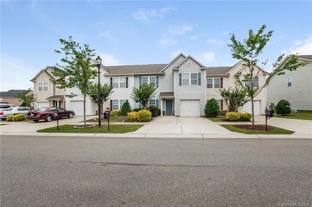 4533 Tradd Circle, Monroe, NC 28110 (#3518408) :: Puma & Associates Realty Inc.