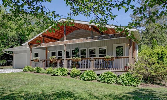 102 Castleton Lane, Hendersonville, NC 28791 (#3518449) :: LePage Johnson Realty Group, LLC
