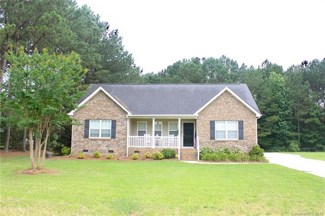 909 Snow Prince Lane, York, SC 29745 (#3518472) :: Puma & Associates Realty Inc.