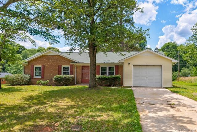 216 Mapleleaf Road, Statesville, NC 28625 (#3518474) :: Cloninger Properties