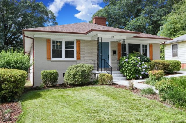 211 Cedar Street, Belmont, NC 28012 (#3518489) :: LePage Johnson Realty Group, LLC