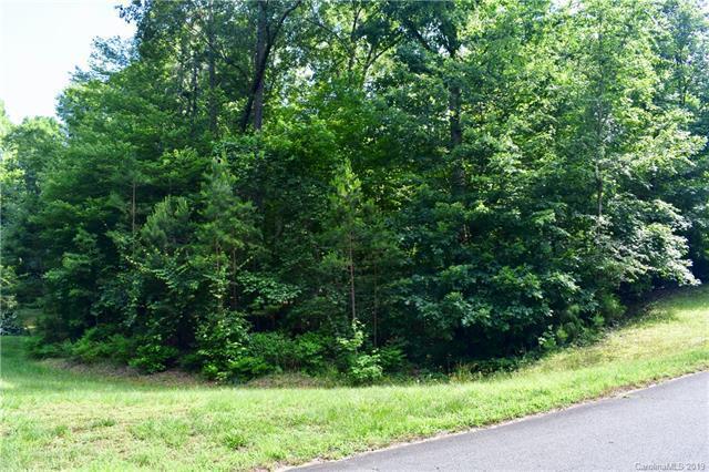1709 Watersmark Drive #18, Monroe, NC 28112 (#3518492) :: Rowena Patton's All-Star Powerhouse