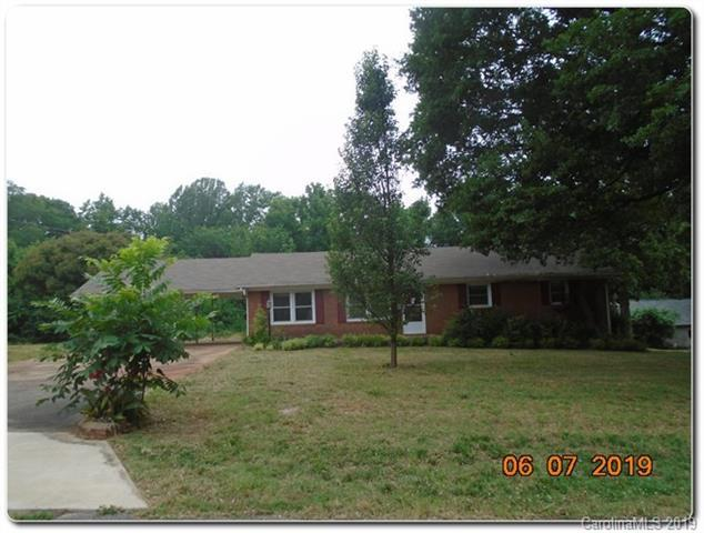 116 Southpoint Drive, Belmont, NC 28012 (#3518676) :: LePage Johnson Realty Group, LLC