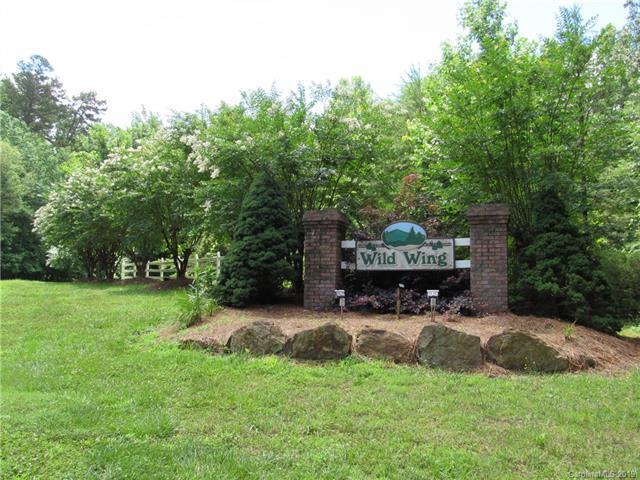 5046 Wild Wing Drive, Gastonia, NC 28052 (#3518757) :: Robert Greene Real Estate, Inc.