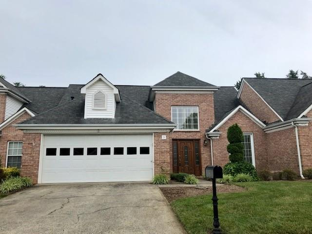 3131 9th Street Drive NE Unit 3, Hickory, NC 28601 (#3518775) :: LePage Johnson Realty Group, LLC
