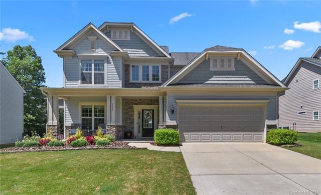 2606 Dunlin Drive, Indian Land, SC 29707 (#3518858) :: High Performance Real Estate Advisors
