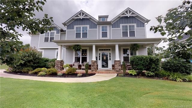 2021 Seefin Court, Indian Trail, NC 28079 (#3518869) :: The Elite Group