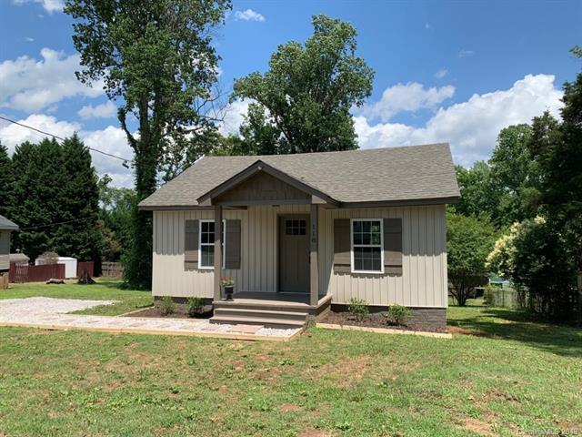 118 Thomas Fite Street, Belmont, NC 28012 (#3519068) :: Roby Realty
