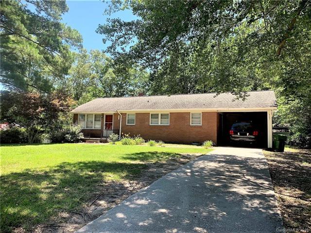 905 Sumter Street, Lancaster, SC 29720 (#3519082) :: Homes Charlotte