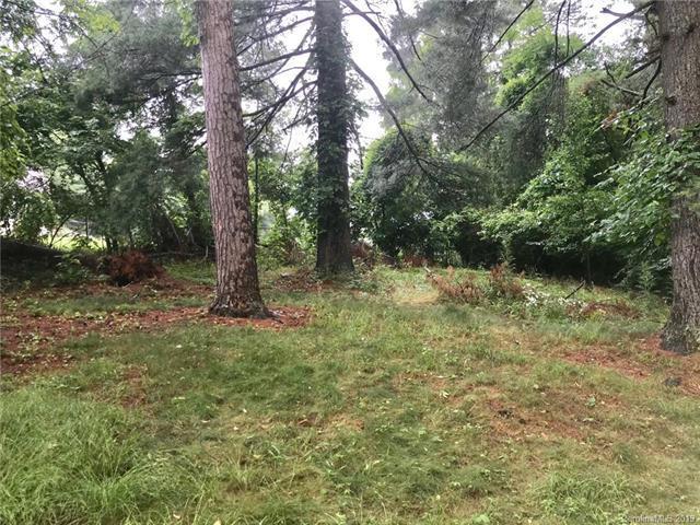 0000 Oak Crescent Drive, Asheville, NC 28806 (#3519104) :: LePage Johnson Realty Group, LLC