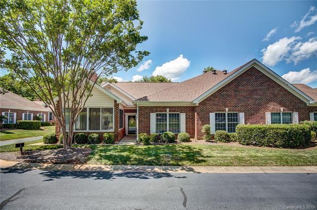 9019 Grand Oak Drive, Charlotte, NC 28277 (#3519142) :: Bluaxis Realty