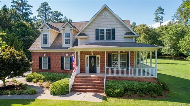 1606 Ferdinand Lane, York, SC 29745 (#3519178) :: Puma & Associates Realty Inc.