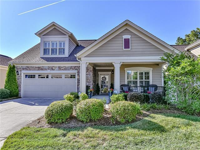 1203 Waypoint Court, Stallings, NC 28104 (#3519184) :: The Andy Bovender Team