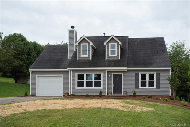 362 Windrose Lane SW, Concord, NC 28025 (#3519201) :: Rowena Patton's All-Star Powerhouse