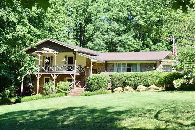 26 Search Drive, Concord, NC 28027 (#3519204) :: LePage Johnson Realty Group, LLC