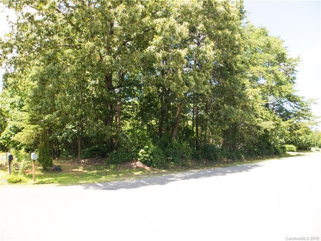 4078 Sullivan Drive, Morganton, NC 28655 (#3519210) :: Keller Williams Biltmore Village