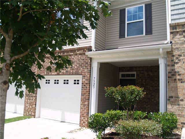 7323 Overmountain Drive, Rock Hill, SC 29732 (#3519240) :: The Andy Bovender Team