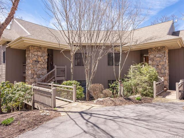 268 Sunset Point Road A-1, Burnsville, NC 28714 (#3519248) :: MECA Realty, LLC