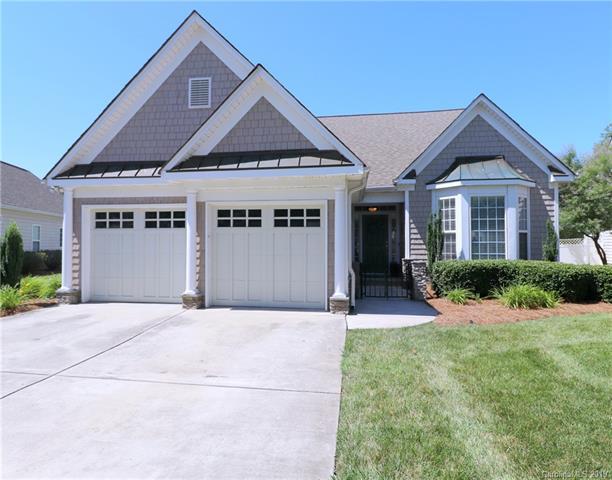 2542 Old Ashworth Lane NW, Concord, NC 28027 (#3519265) :: LePage Johnson Realty Group, LLC