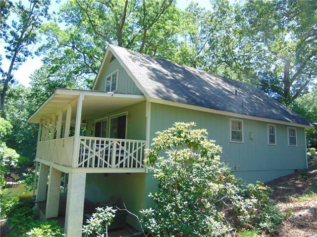116 Riverview Drive, Mount Gilead, NC 27306 (#3519301) :: High Performance Real Estate Advisors