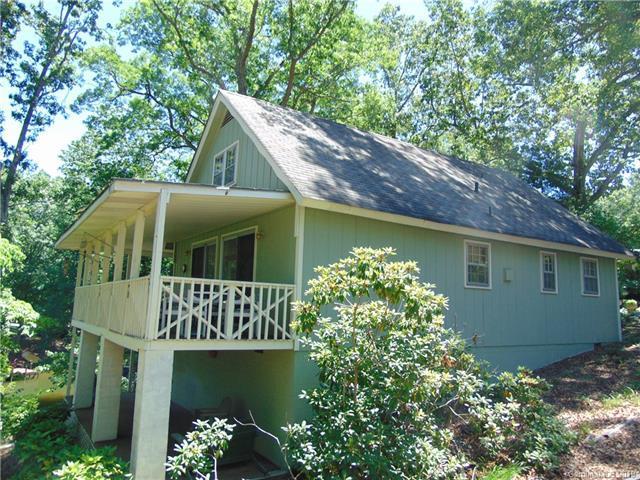 116 Riverview Drive, Mount Gilead, NC 27306 (#3519301) :: Rinehart Realty